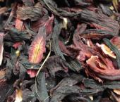 Hibiscus 100gr