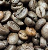 Arabie (60% Robusta)