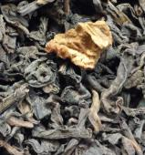 Pu erh pomme coing 100gr