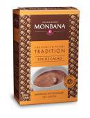 Chocolat Monbana 500G