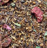 Rooibos fruits rouges 100gr