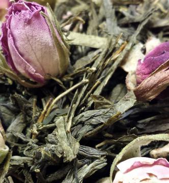Rose de Damas 100gr