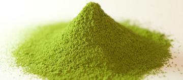 Thé Matcha - Boite à Matcha 40 gr
