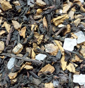 Chaï tea 100gr